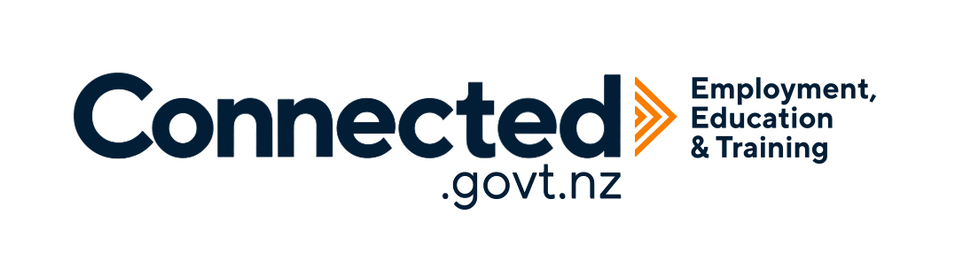 Connected.govt.nz: Employment, education and training